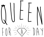 logo-queenforaday-800x684