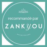photographe-mariage-paris-zankyou-simon-cassanas