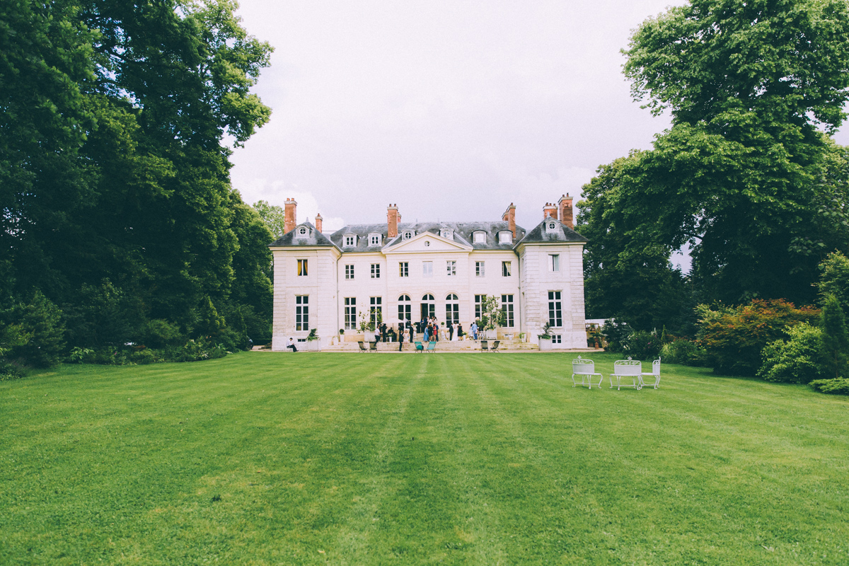 Mariage_ChateaudelaChesnaie-14