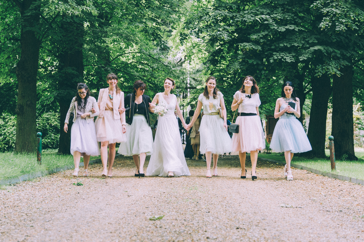 Mariage_ChateaudelaChesnaie-17
