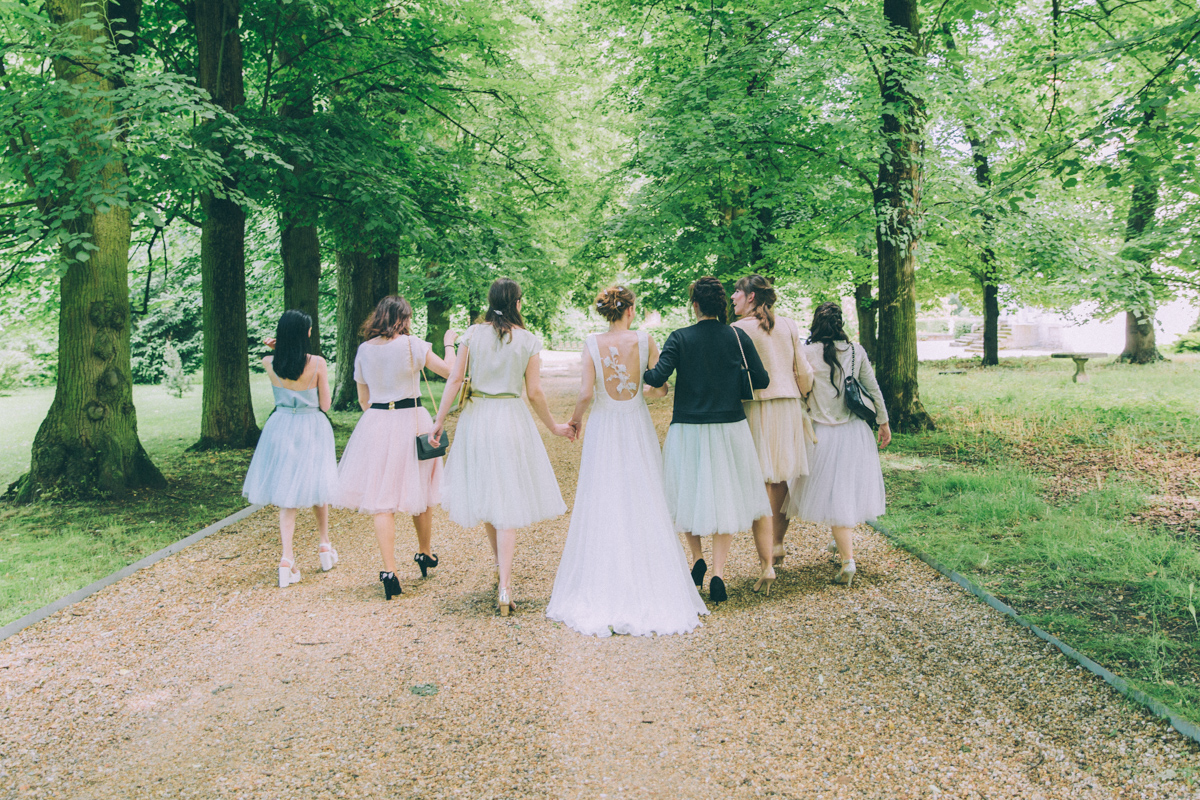 Mariage_ChateaudelaChesnaie-18
