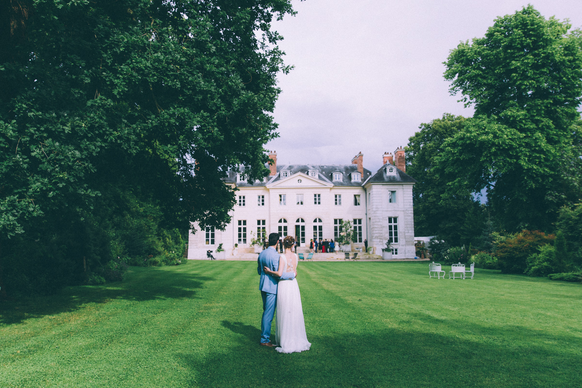 Mariage_ChateaudelaChesnaie-25