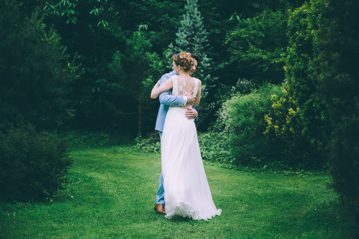 Mariage_ChateaudelaChesnaie-28
