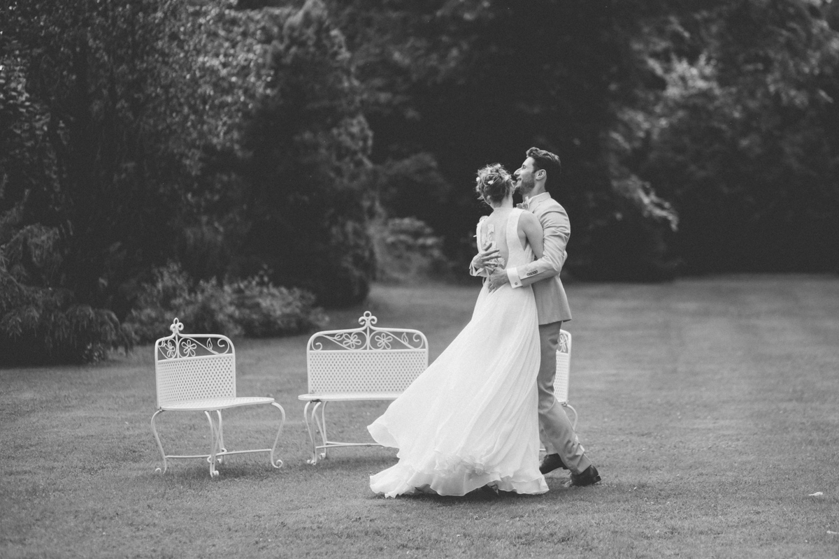 Mariage_ChateaudelaChesnaie-34