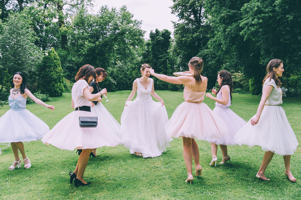 Mariage_ChateaudelaChesnaie-35