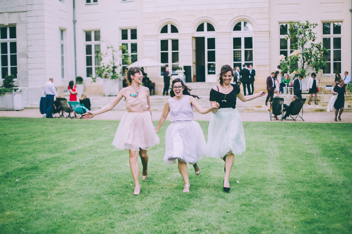 Mariage_ChateaudelaChesnaie-43