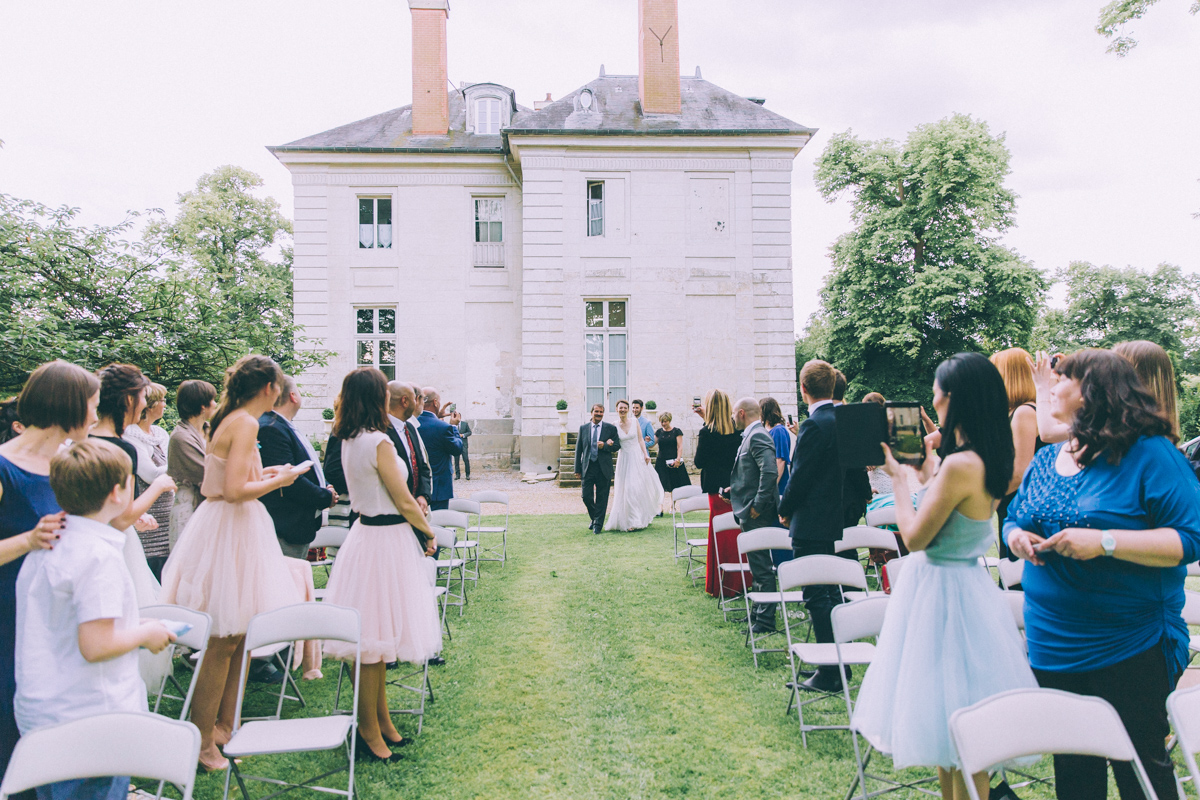 Mariage_ChateaudelaChesnaie-46