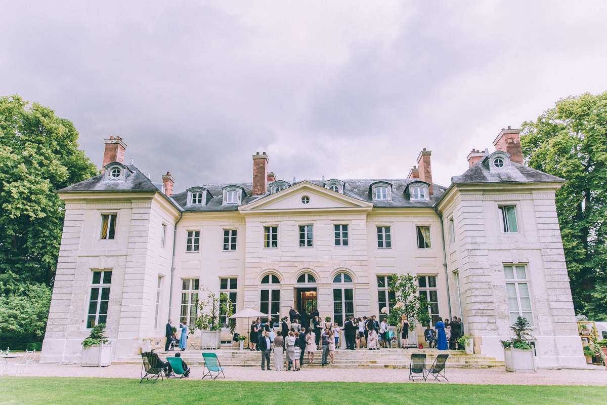 Mariage_ChateaudelaChesnaie-57