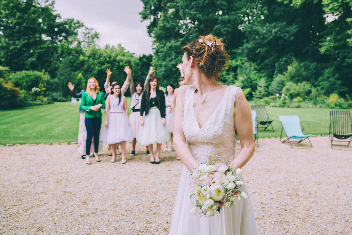 Mariage_ChateaudelaChesnaie-58