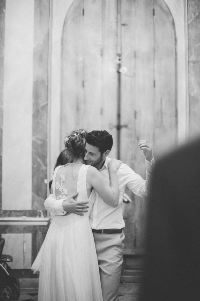 Mariage_ChateaudelaChesnaie-63