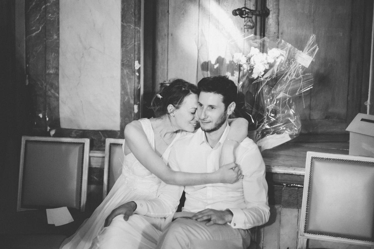 Mariage_ChateaudelaChesnaie-64