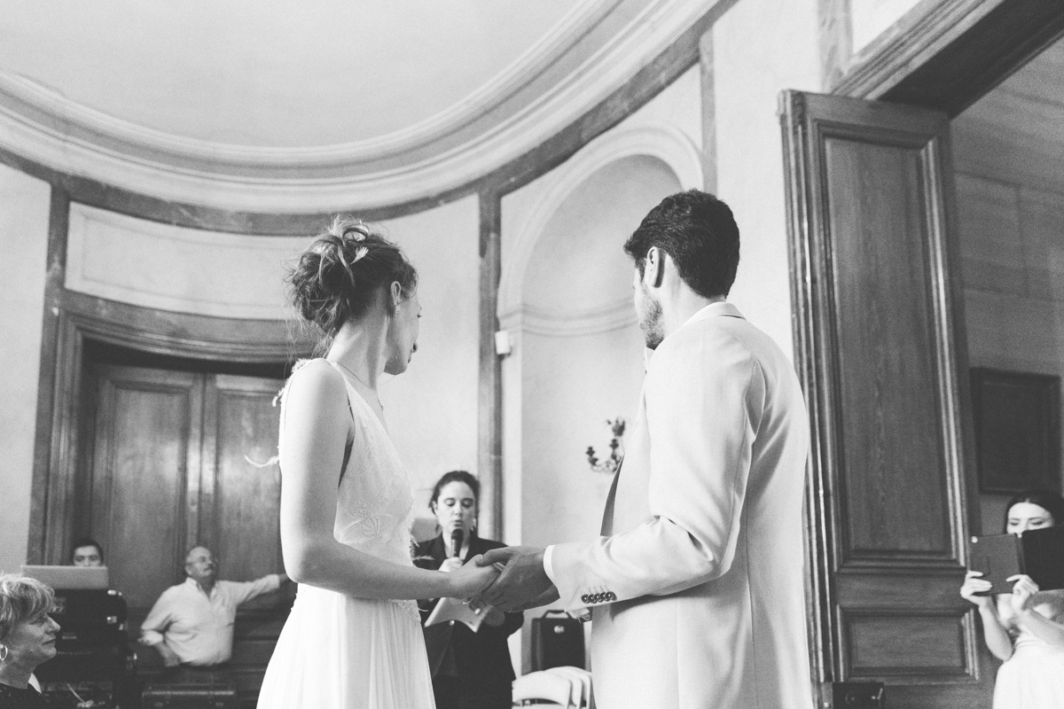 Mariage_ChateaudelaChesnaie-68