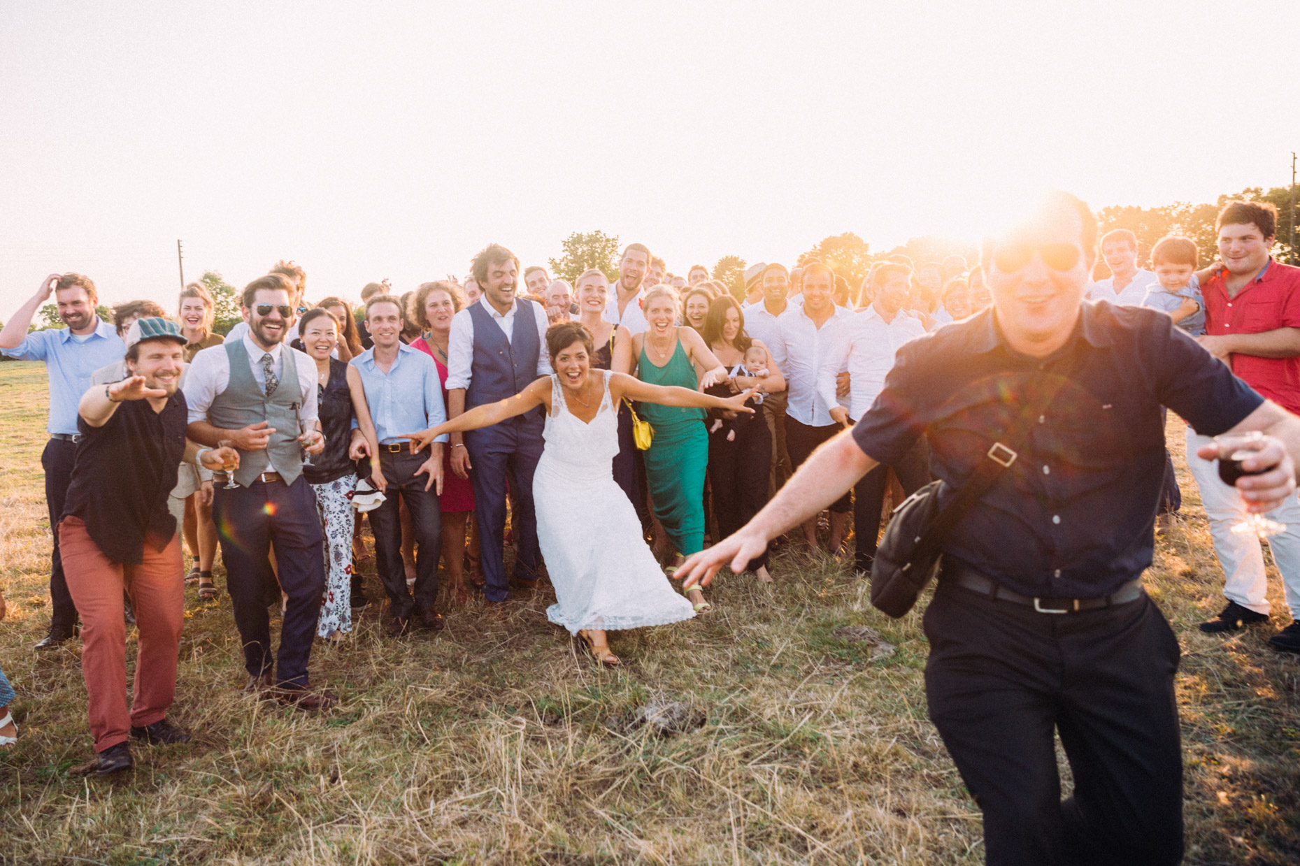 mariagefunky-100-3