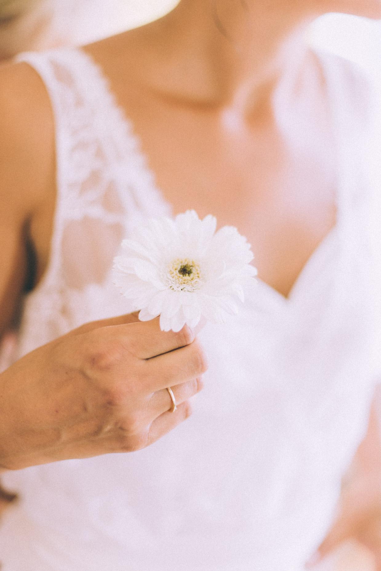 mariagefunky-23