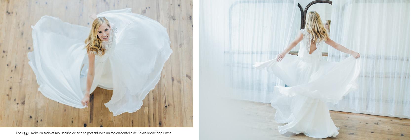 photographe famille saint lys. Black Bedroom Furniture Sets. Home Design Ideas