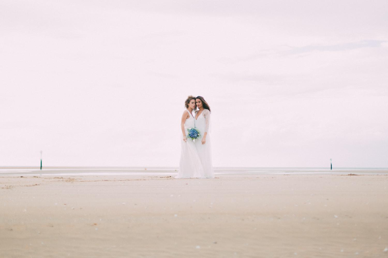 girlswedding-14