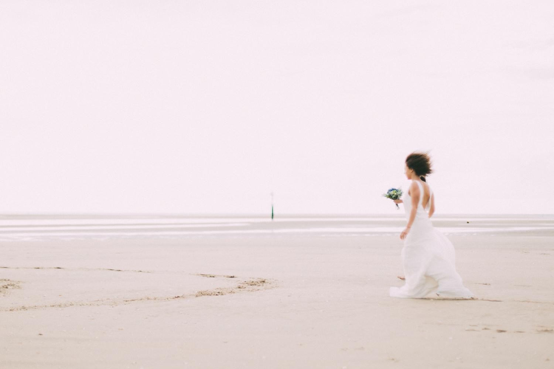 girlswedding-15
