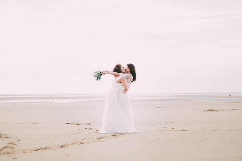 girlswedding-27