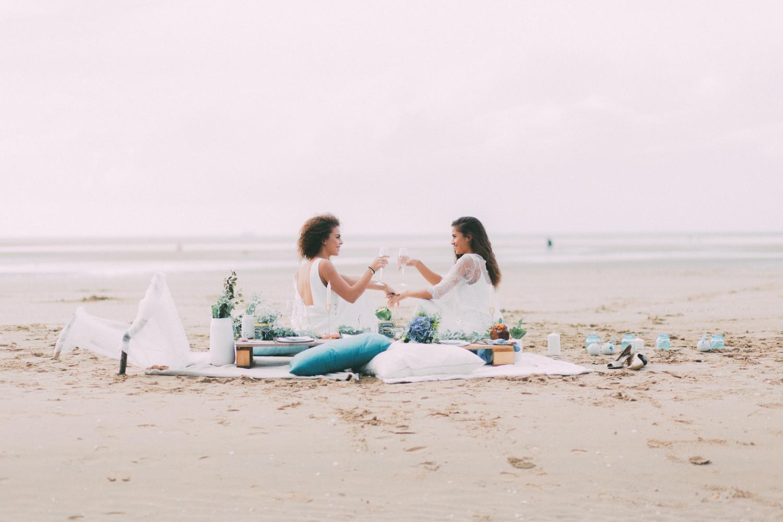 girlswedding-33