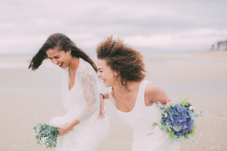 girlswedding-5