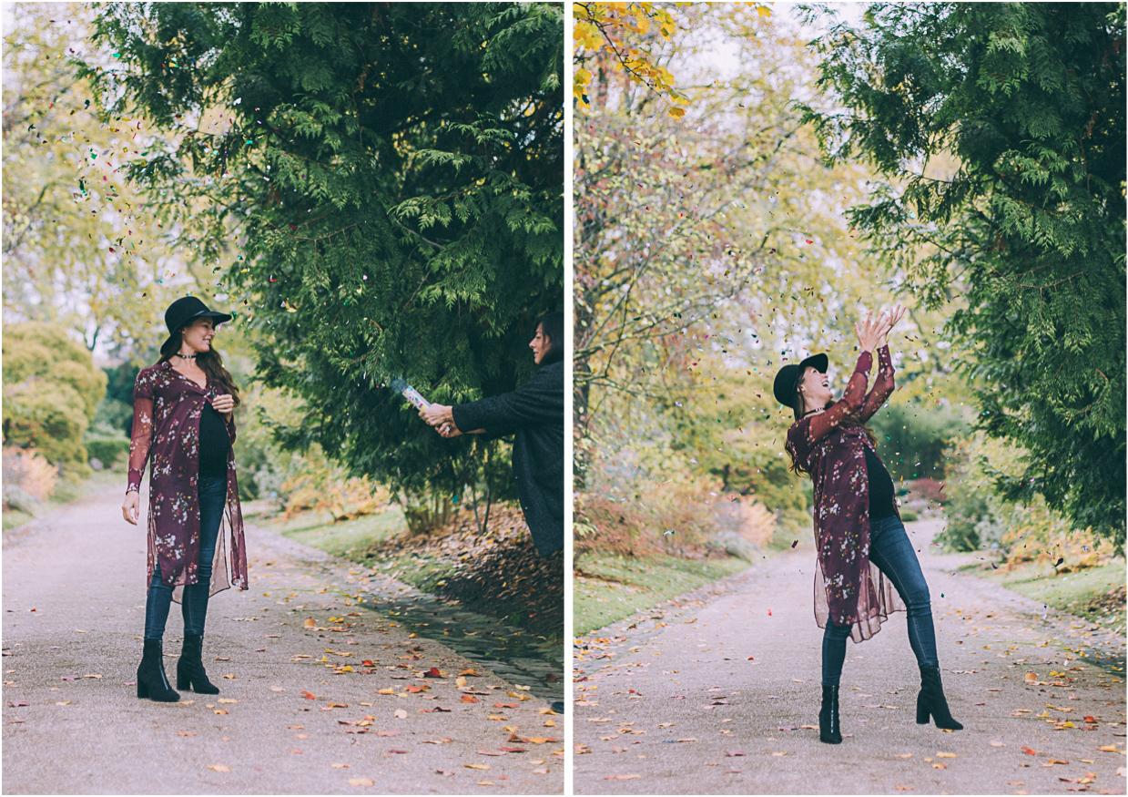 photographe-grossesse-4