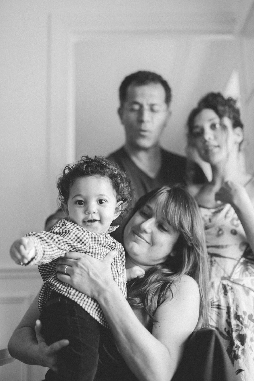 photographe_famille_paris-15
