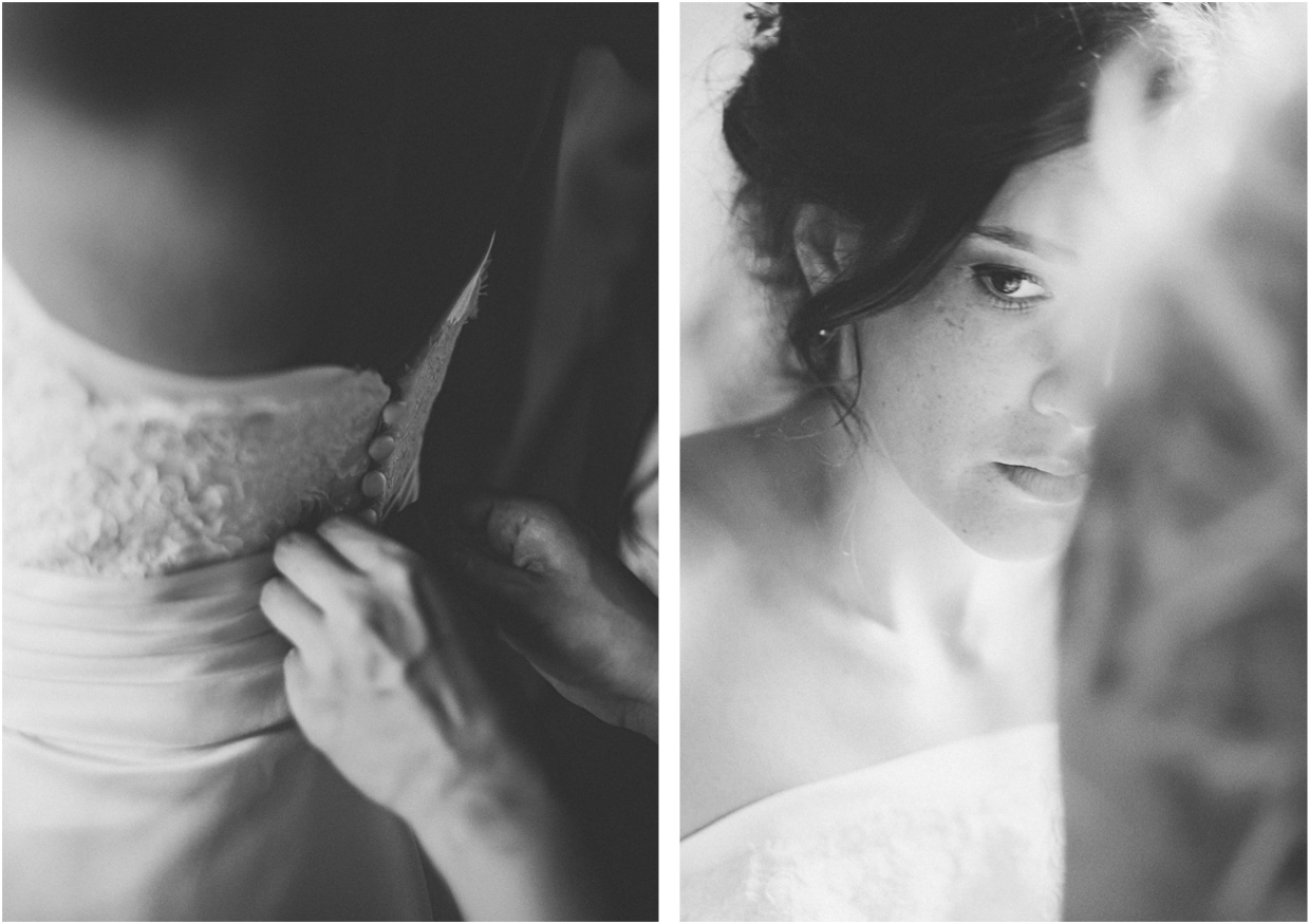 Photographe de mariage Nice Tarifs