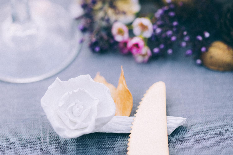 photographe-mariage-5