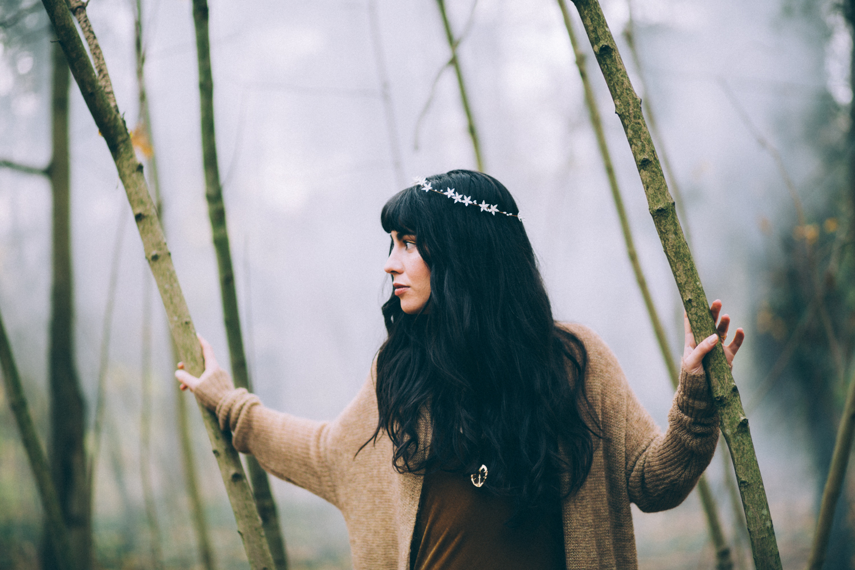 photographe-mariage-hiver-16