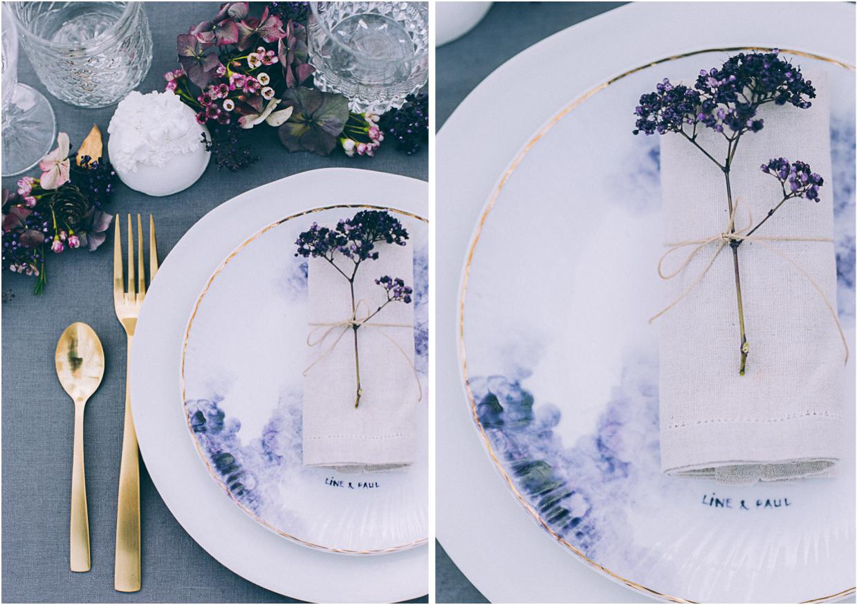 photographe-mariage-hiver-2-copie
