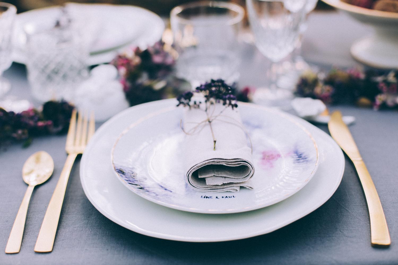 photographe-mariage-hiver-29