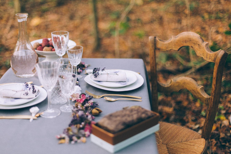 photographe-mariage-hiver-34
