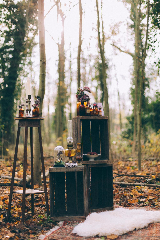 photographe-mariage-hiver-39