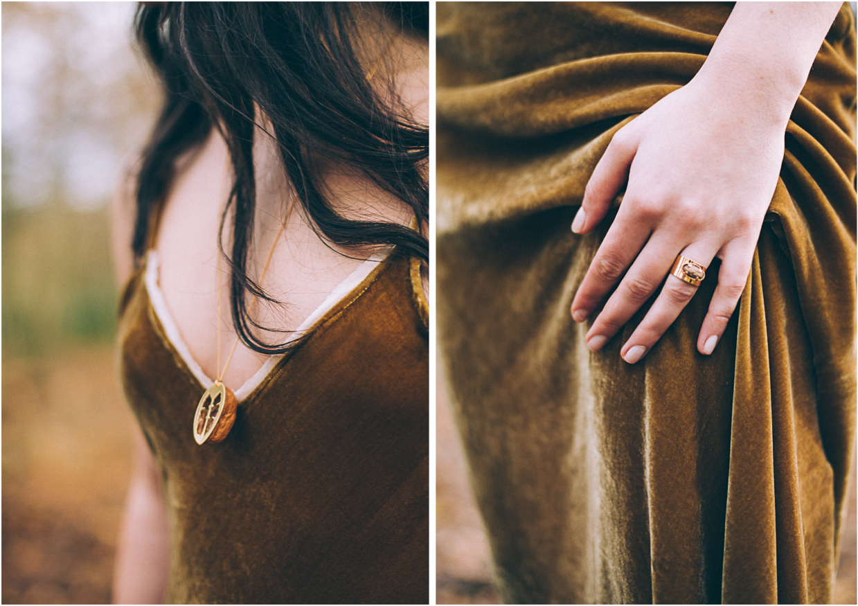 photographe-mariage-hiver-4