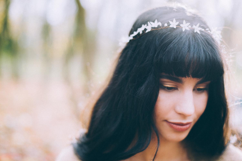 photographe-mariage-hiver-8