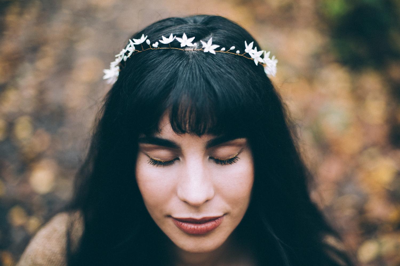 photographe-mariage-hiver-9