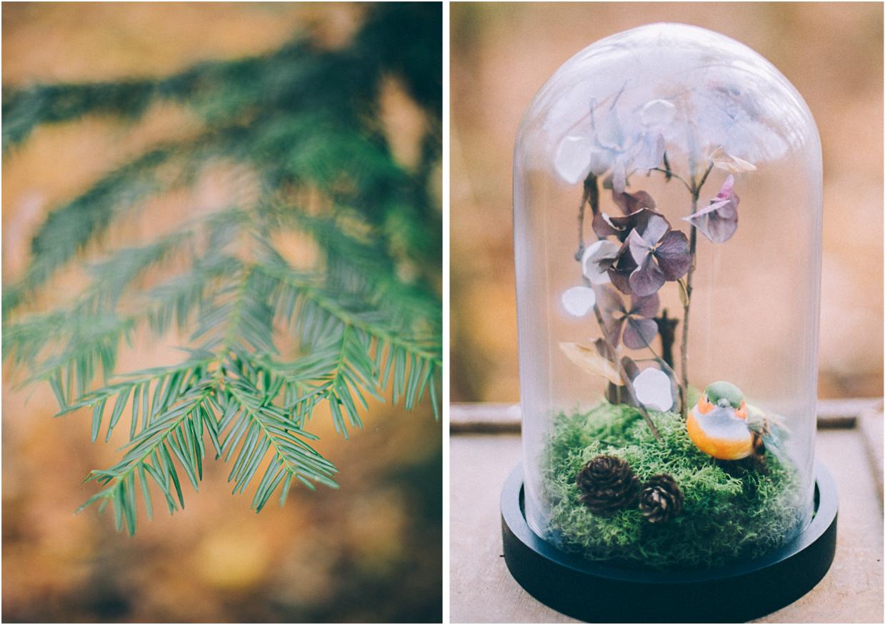 photographe-mariage-hiver-folk