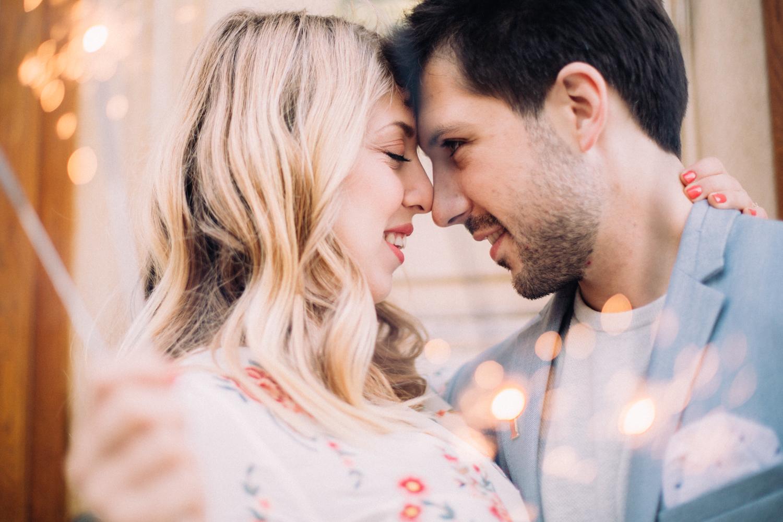 Photographe mariage Montmartre