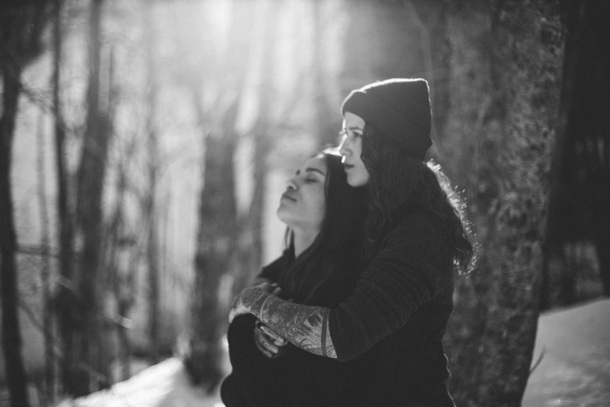 mariage savoie photographe