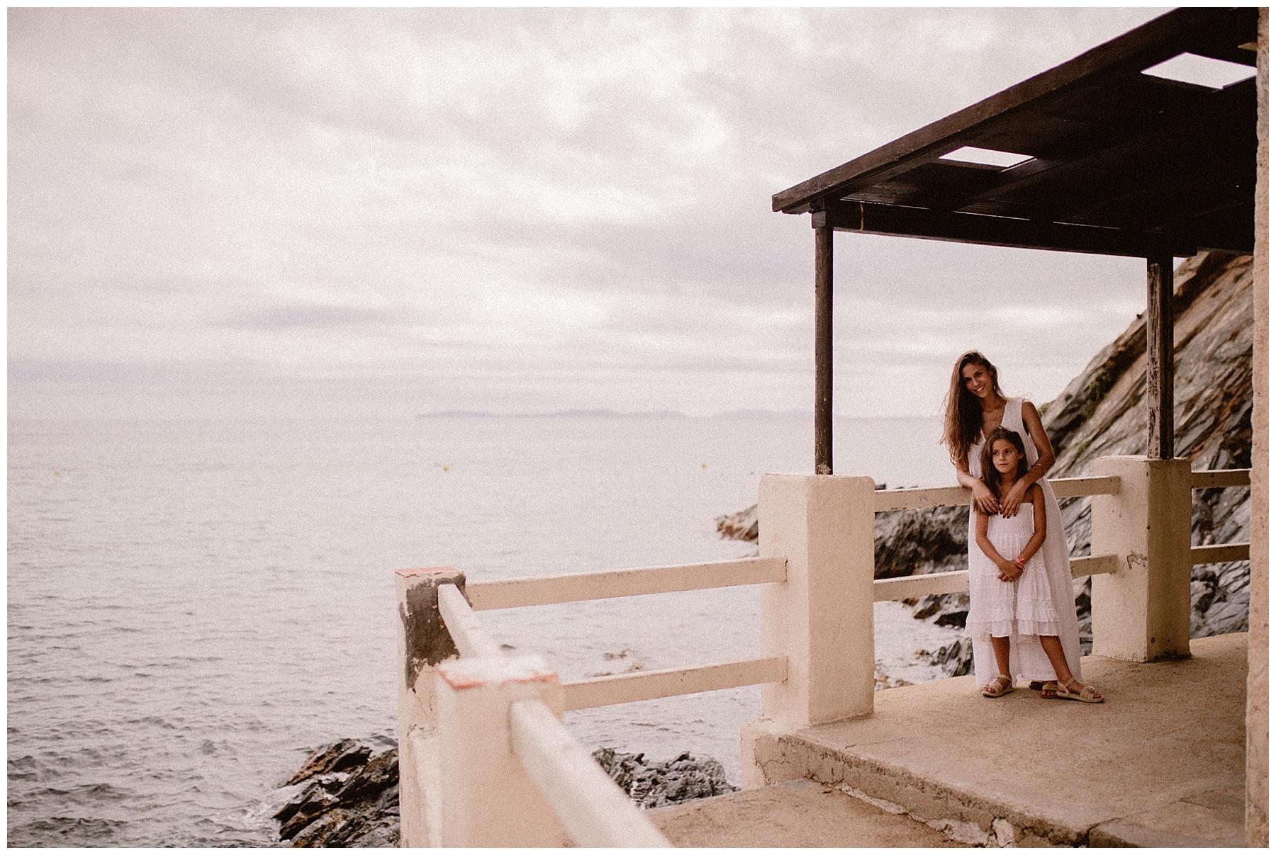 Wedding Photographer Var