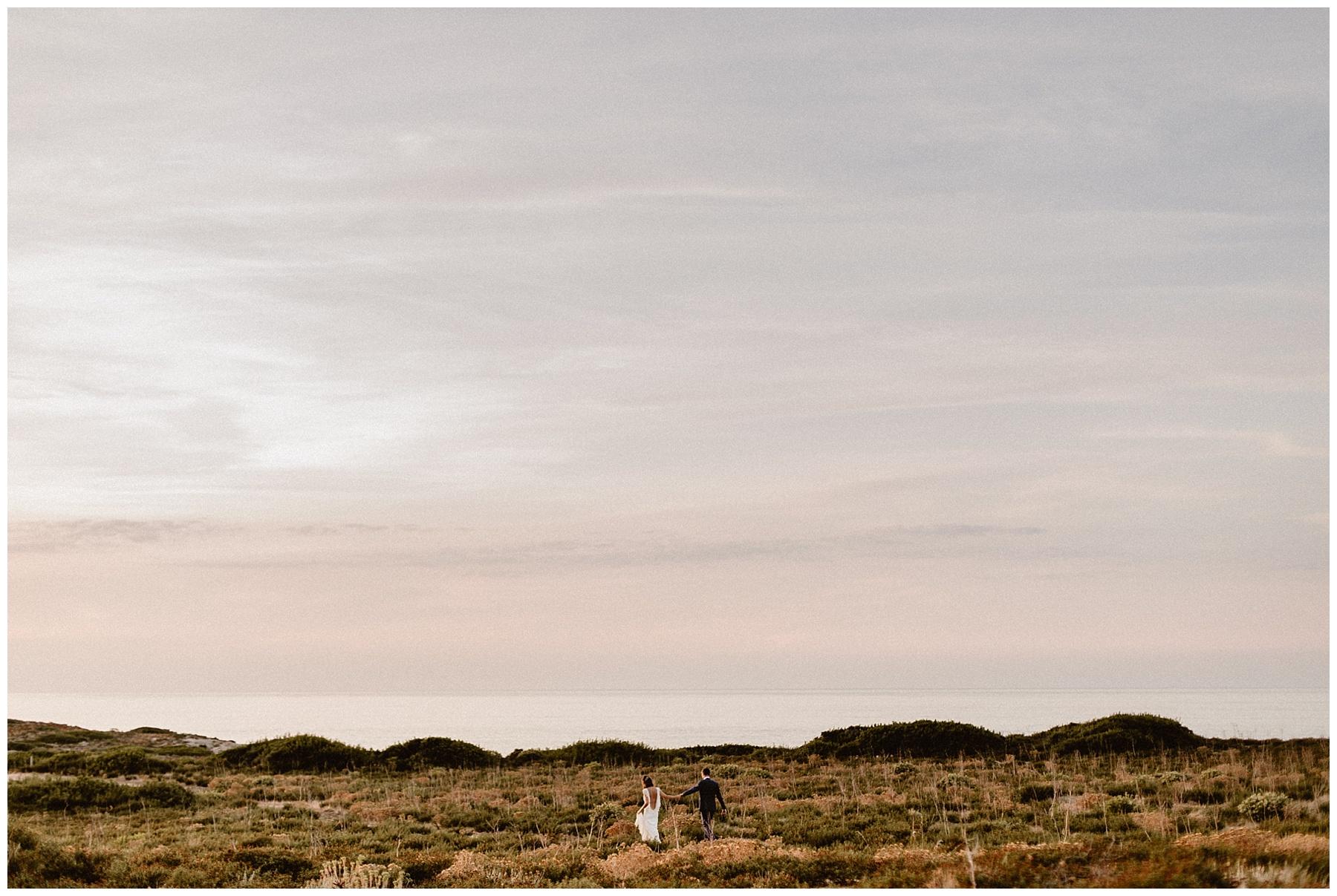 Photographe mariage Lumio Corse
