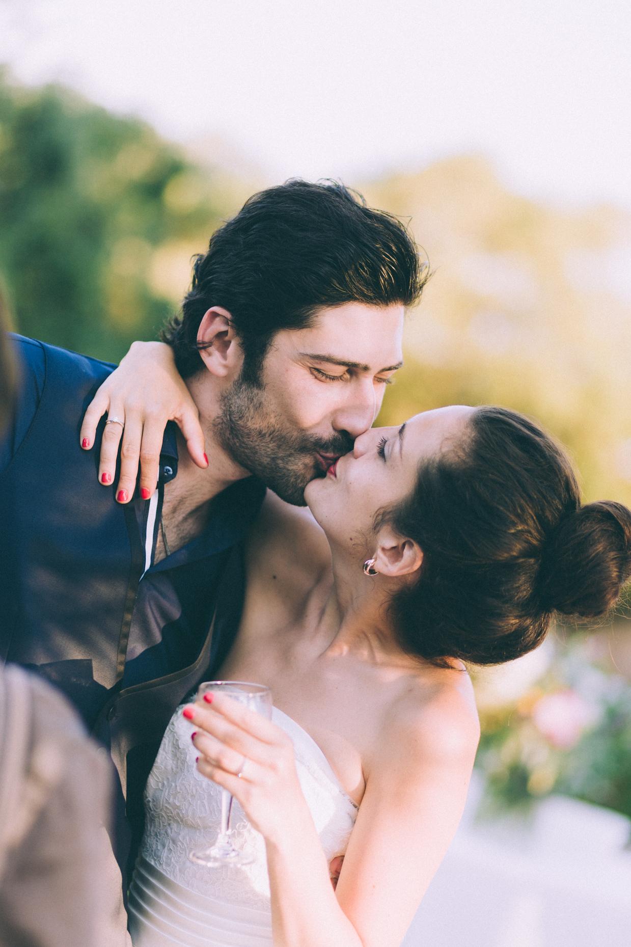 Mariage Ferme Provencale Nice Contéo