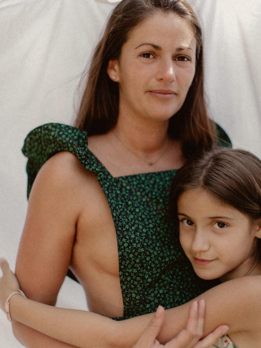 Photographe Famille Maternite Var Provence Nice Cannes
