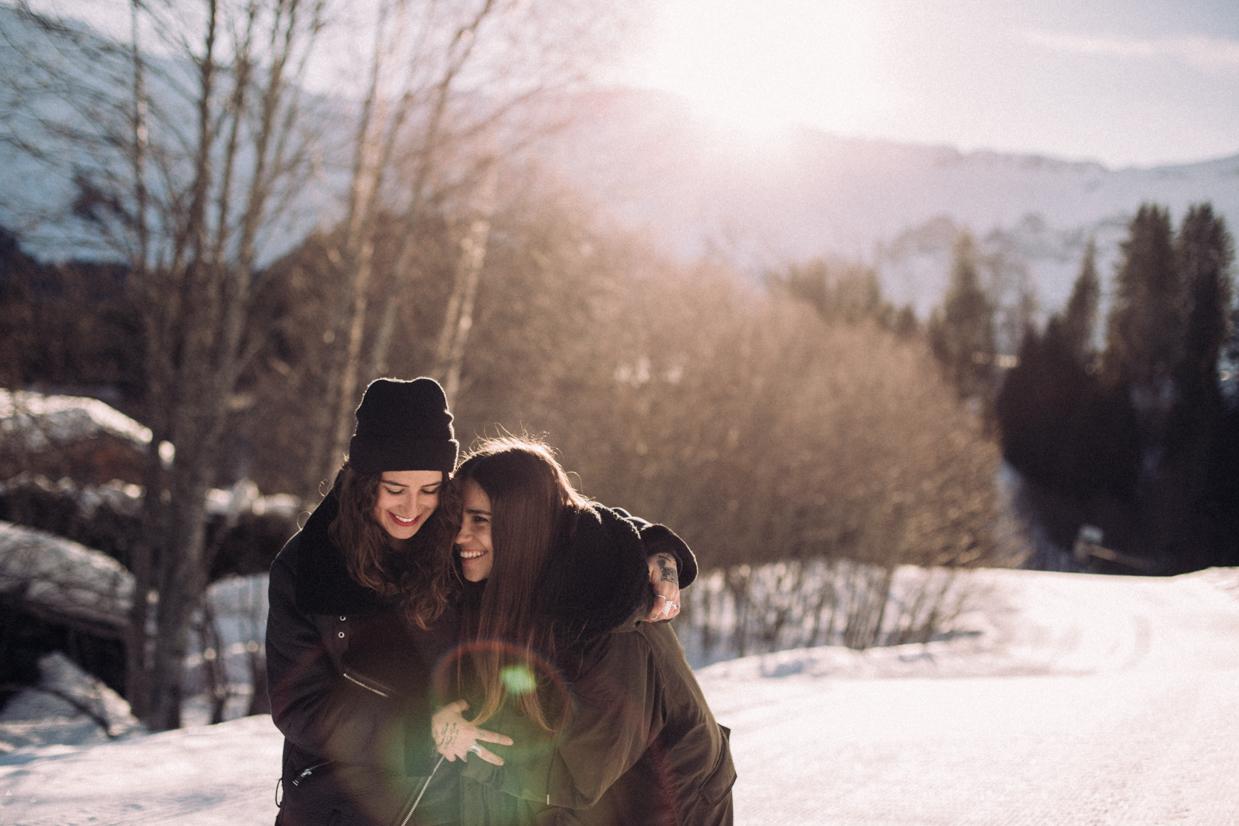 photographe mariage en savoie