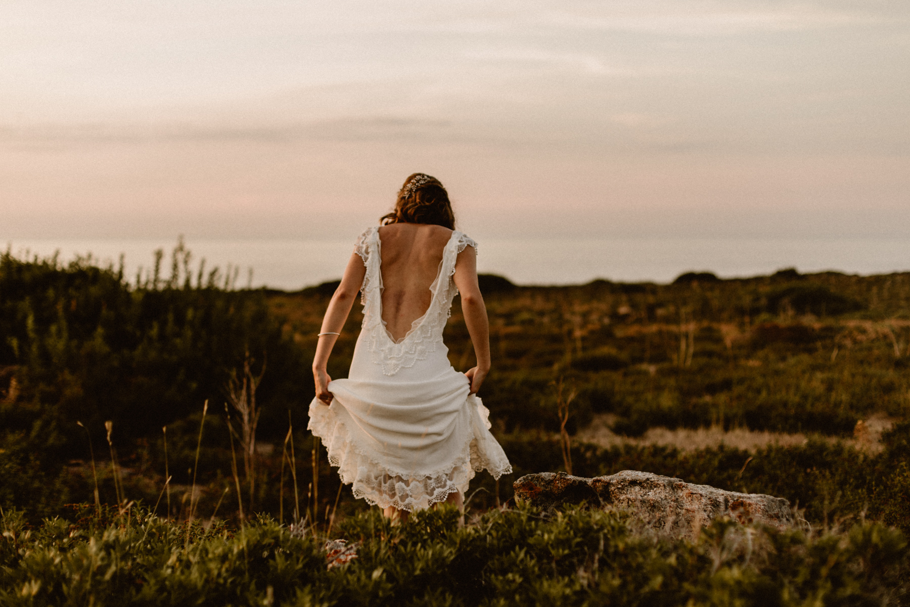 photographe mariage bastia corse