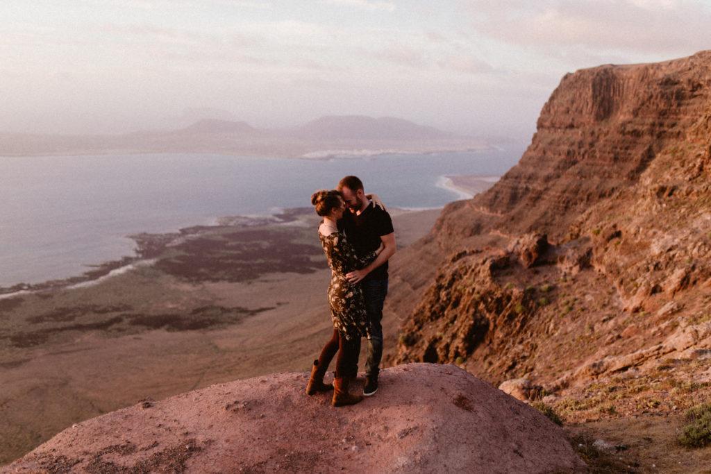 Wedding-photographer-Lanzarote
