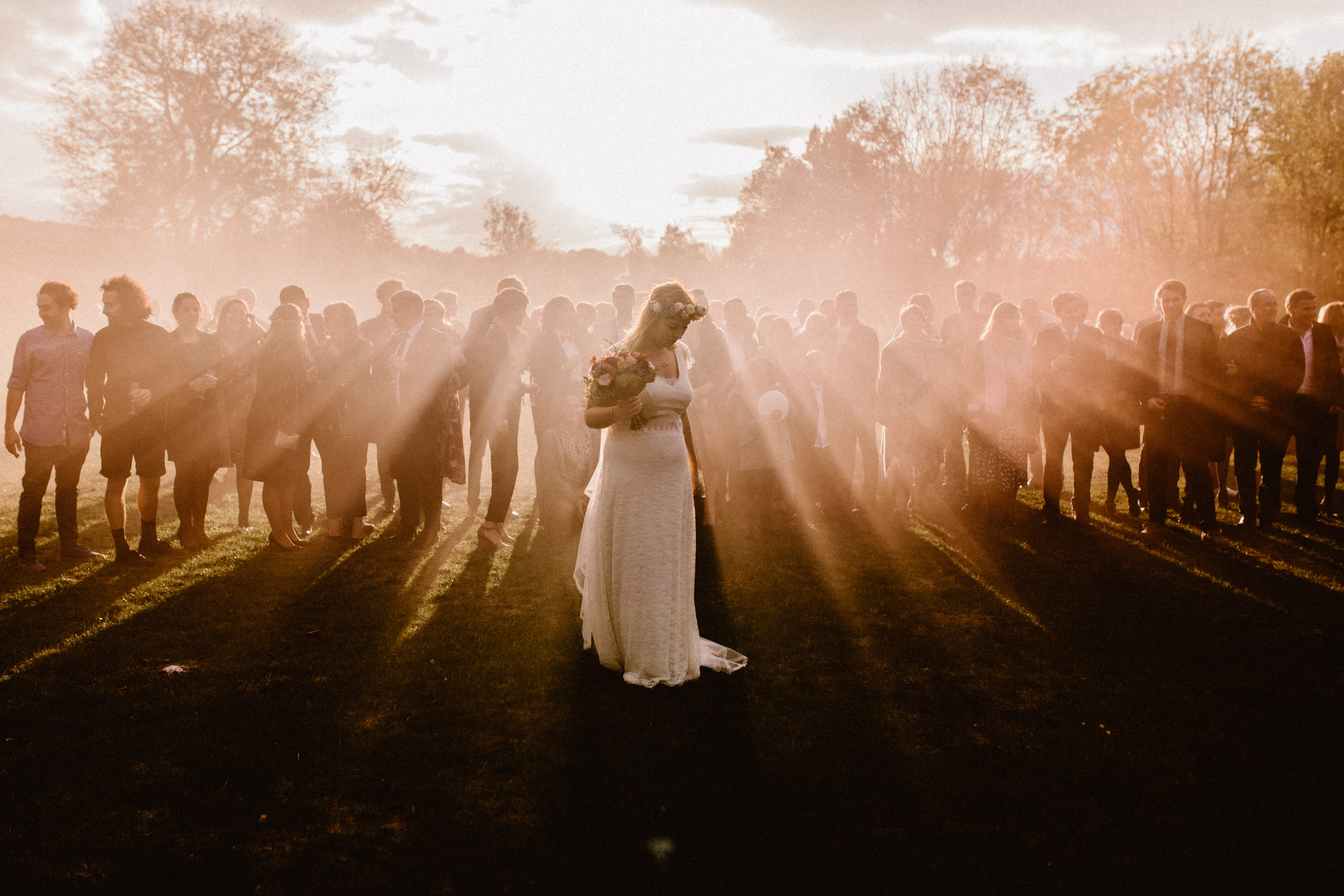 Photographe-mariage-fumigenes
