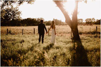 L + A - UN MARIAGE FRANCO-ARGENTIN