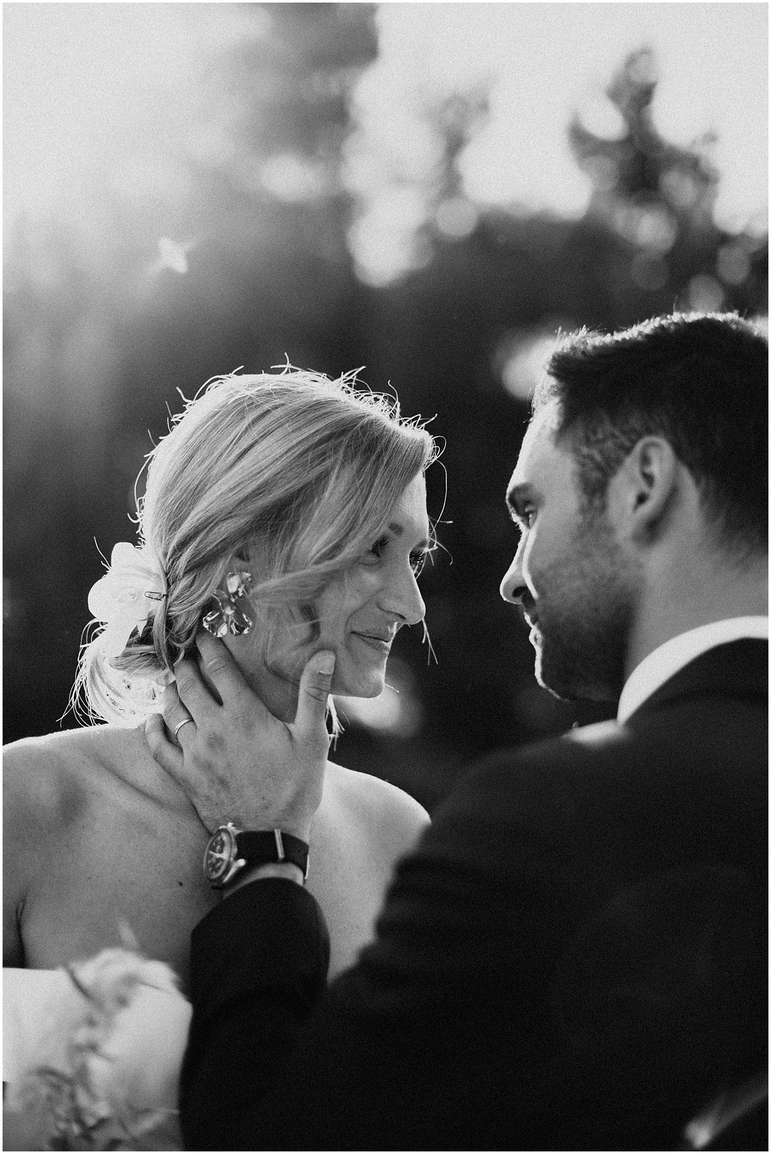 Mariage Le Luberon