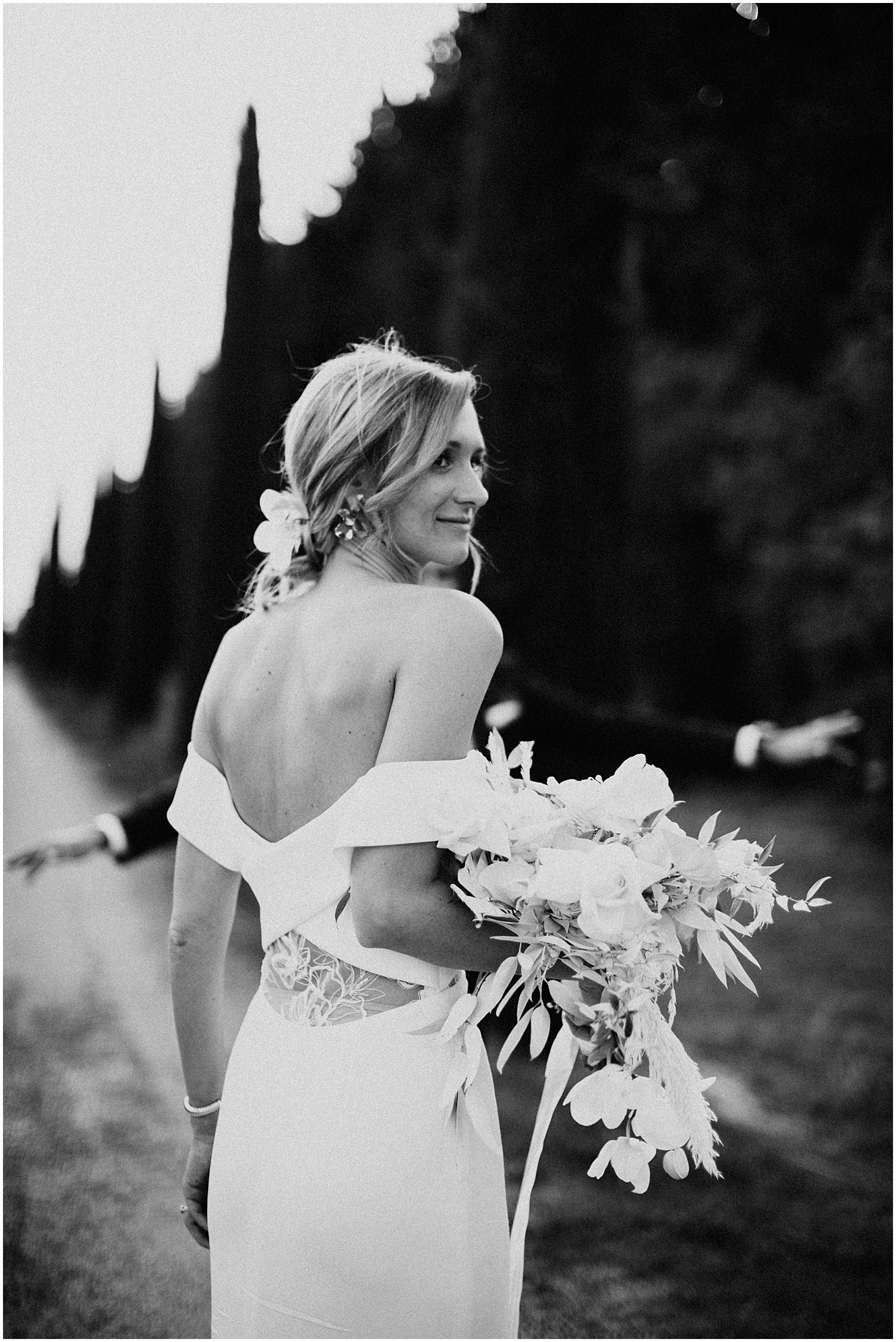 wedding photographer Le Luberon